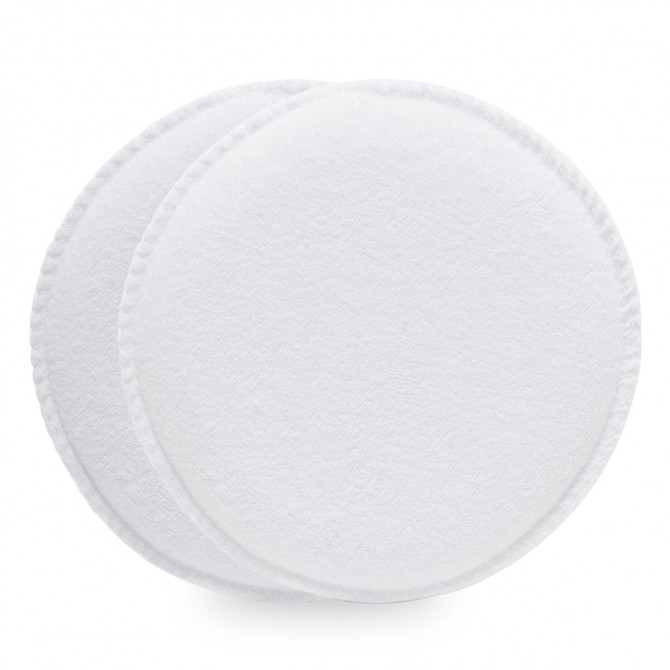 CHAMBERLAIN'S APPLICATOR PAD LEATHERMILK APPLICATOR PADS - 3