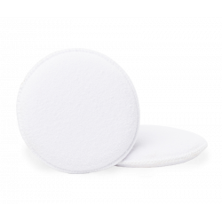 CHAMBERLAIN'S APPLICATOR PAD LEATHERMILK APPLICATOR PADS - 1